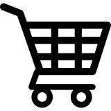 Цепляем уходящих клиентов из категории Прочие для CMS OpenCart (ОпенКарт)