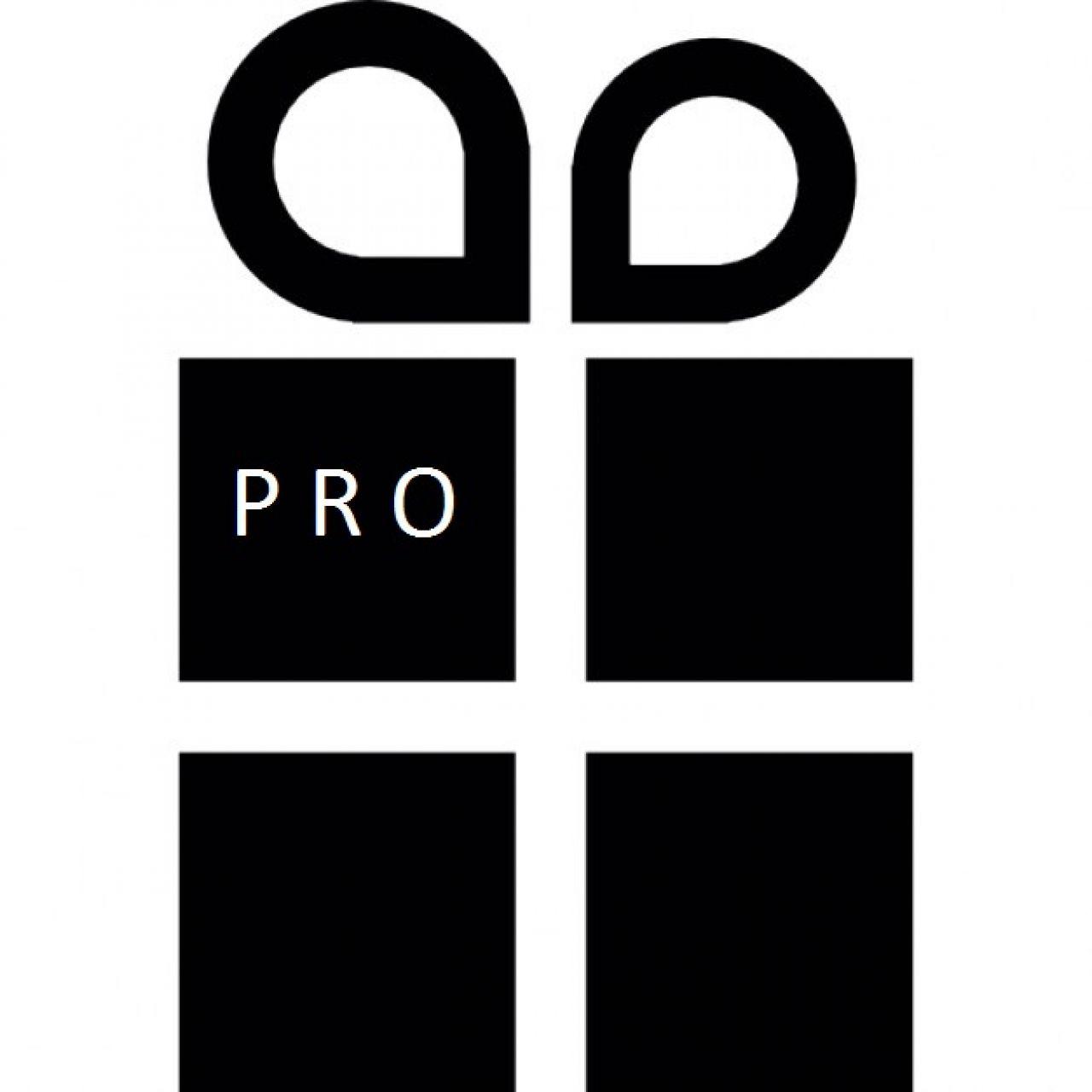 КомплектыPro из категории Серии, Комплекты для CMS OpenCart (ОпенКарт)