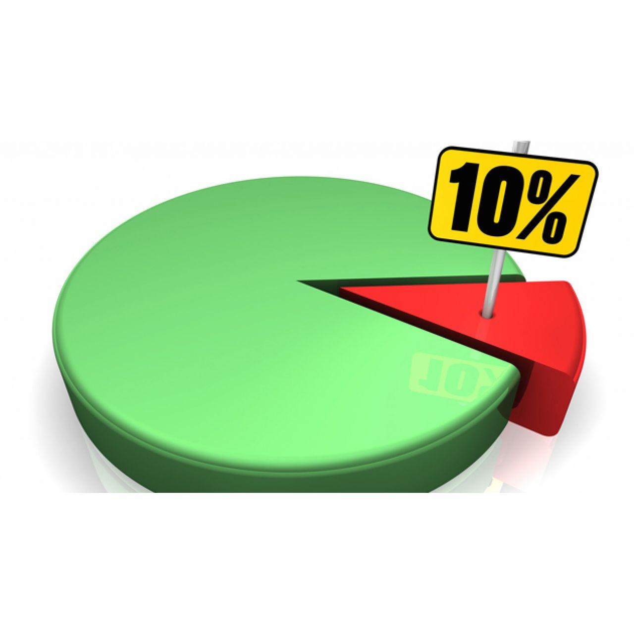 Предоплата из категории Оплата для CMS OpenCart (ОпенКарт)