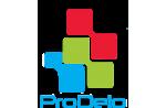 ProDelo