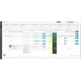 Менеджер заказов 1.3.0 из категории Админка для CMS OpenCart (ОпенКарт) фото 5