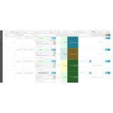 Менеджер заказов 1.3.0 из категории Админка для CMS OpenCart (ОпенКарт) фото 4
