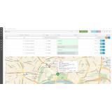 Менеджер заказов 1.3.0 из категории Админка для CMS OpenCart (ОпенКарт) фото 3