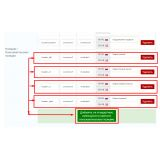 HYPER Positions +70 позиций модулей из категории Оформление для CMS OpenCart (ОпенКарт) фото 6