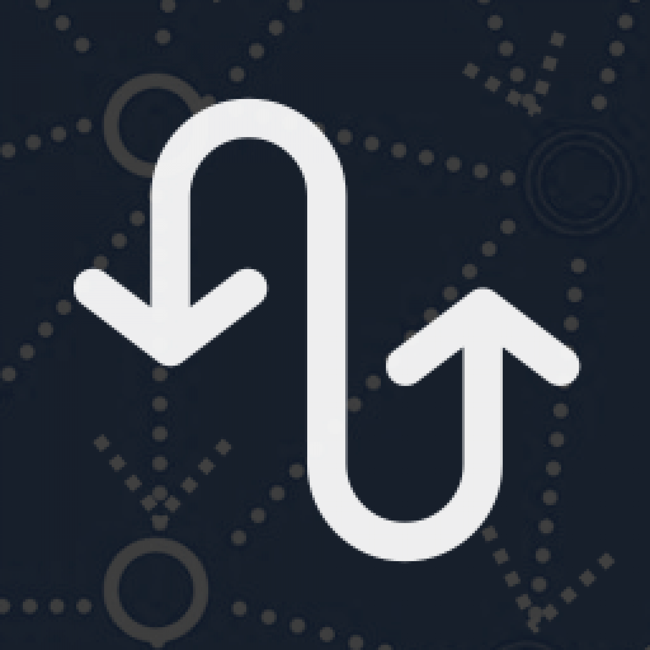 Умные редиректы и перенос FX Redirect&Migrate Manager из категории SEO для CMS OpenCart (ОпенКарт)