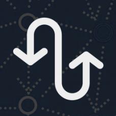 Умные редиректы и перенос FX Redirect&Migrate Manager