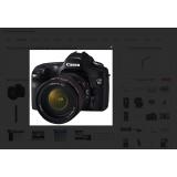 Easyphoto - загрузка всех фото в один клик прямо с ПК + сортировка перетаскиванием + поворот фото 2.1