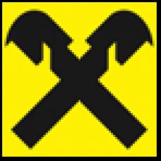 Модуль оплаты РайффайзенБанк Эквайринг для ocStore/Opencart 2.x