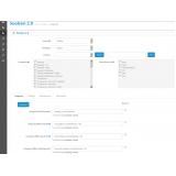 Модуль SeoGen 2.0.7 для ocStore/Opencart 2.x из категории SEO для CMS OpenCart (ОпенКарт)