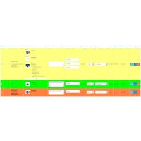 Модуль Быстрая обработка заказа для ocStore/Opencart 2.x
