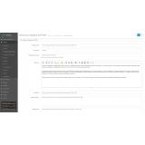 OCFilter - Модуль фильтра товаров