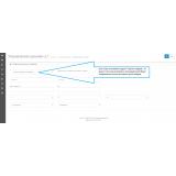 Управление ценами для ocStore/Opencart