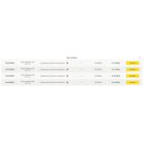 Аренда сервера на Beget из категории Хостинг-провайдеры для CMS OpenCart (ОпенКарт) фото 2