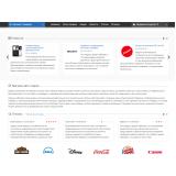 My-Auto.shop - Мой автомагазин из категории Наши проекты для CMS OpenCart (ОпенКарт)