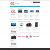 Товары из категорий 1.1.6 из категории Оформление для CMS OpenCart (ОпенКарт) фото 1