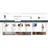 Интернет-магазин на основе шаблона Royal 2.x из категории Готовые магазины для CMS OpenCart (ОпенКарт) фото 8