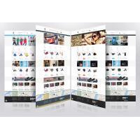 Интернет-магазин на основе шаблона Royal 2.x