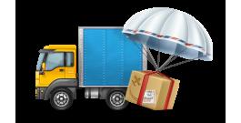 Модули доставки