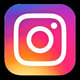 Instagram photos из категории Социальные сети, отзывы для CMS OpenCart (ОпенКарт)
