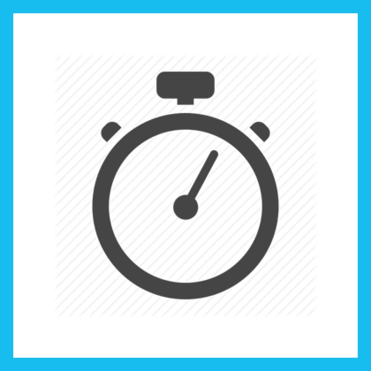 Таймер обратного отсчета для товаров (Countdown) из категории Цены, скидки, акции, подарки для CMS OpenCart (ОпенКарт)