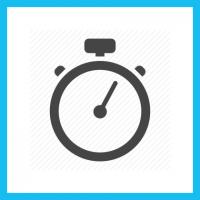 Таймер обратного отсчета для товаров (Countdown)
