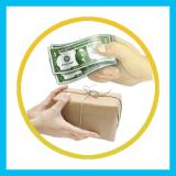 Способ оплаты в зависимости от способа доставки  из категории Оплата для CMS OpenCart (ОпенКарт)