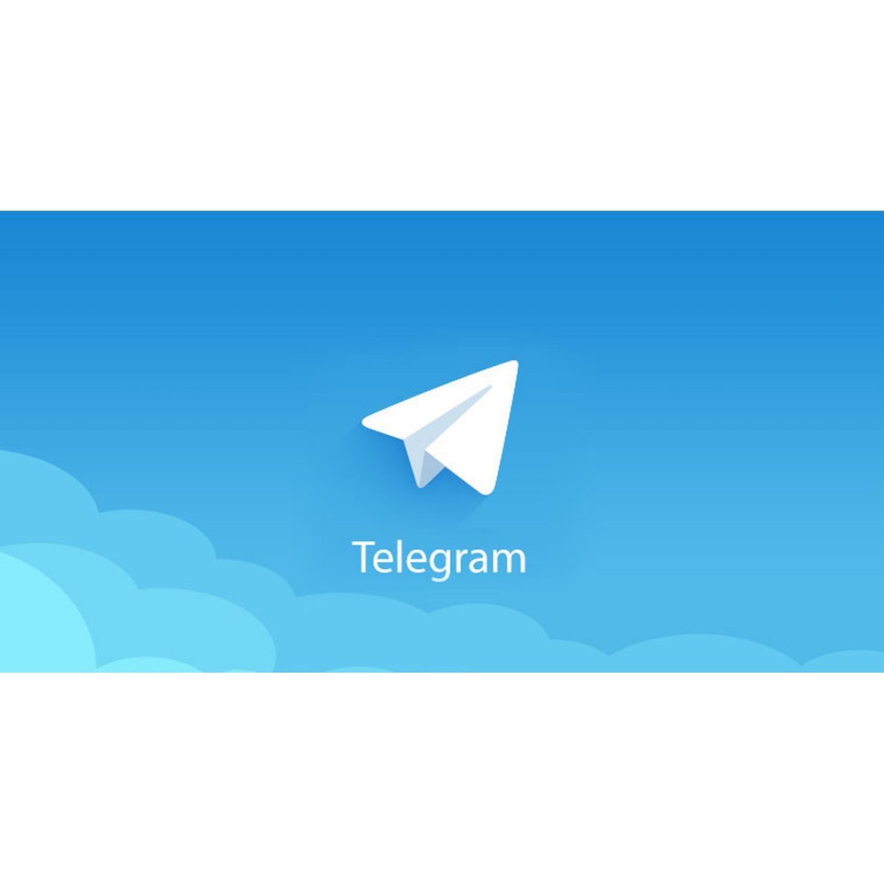 Настройка онлайн чата через Telegram из категории Синхронизация для CMS OpenCart (ОпенКарт)