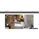 Migliore.ru - Сантехника премиум класса из категории Наши проекты для CMS OpenCart (ОпенКарт)