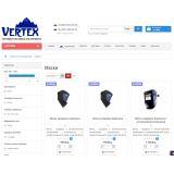 Vertextools оптовая торговля строительного инструмента из категории Наши проекты для CMS OpenCart (ОпенКарт) фото 4