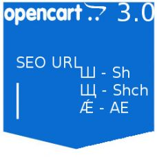 Генератор URL 3.0  - редактирование, управление, контроль