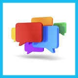 Модуль Отзывы покупателей из категории Социальные сети, отзывы для CMS OpenCart (ОпенКарт)