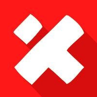 XDS Coloring Theme - адаптивный, универсальный шаблон для ocStore/Opencart 2.x