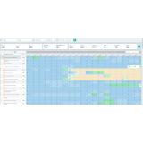 Услуги по SEO сопровождению проектов из категории SEO для CMS OpenCart (ОпенКарт) фото 4