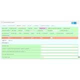 Фильтр товаров - FilterVier_SEO из категории Фильтры для CMS OpenCart (ОпенКарт) фото 11