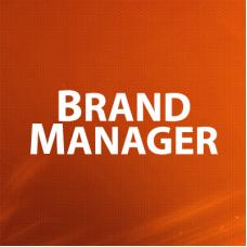 Brand Manager - управление производителями