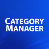 Category Manager - управление категориями из категории Админка для CMS OpenCart (ОпенКарт)