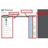 Услуги по SEO сопровождению проектов из категории SEO для CMS OpenCart (ОпенКарт) фото 7