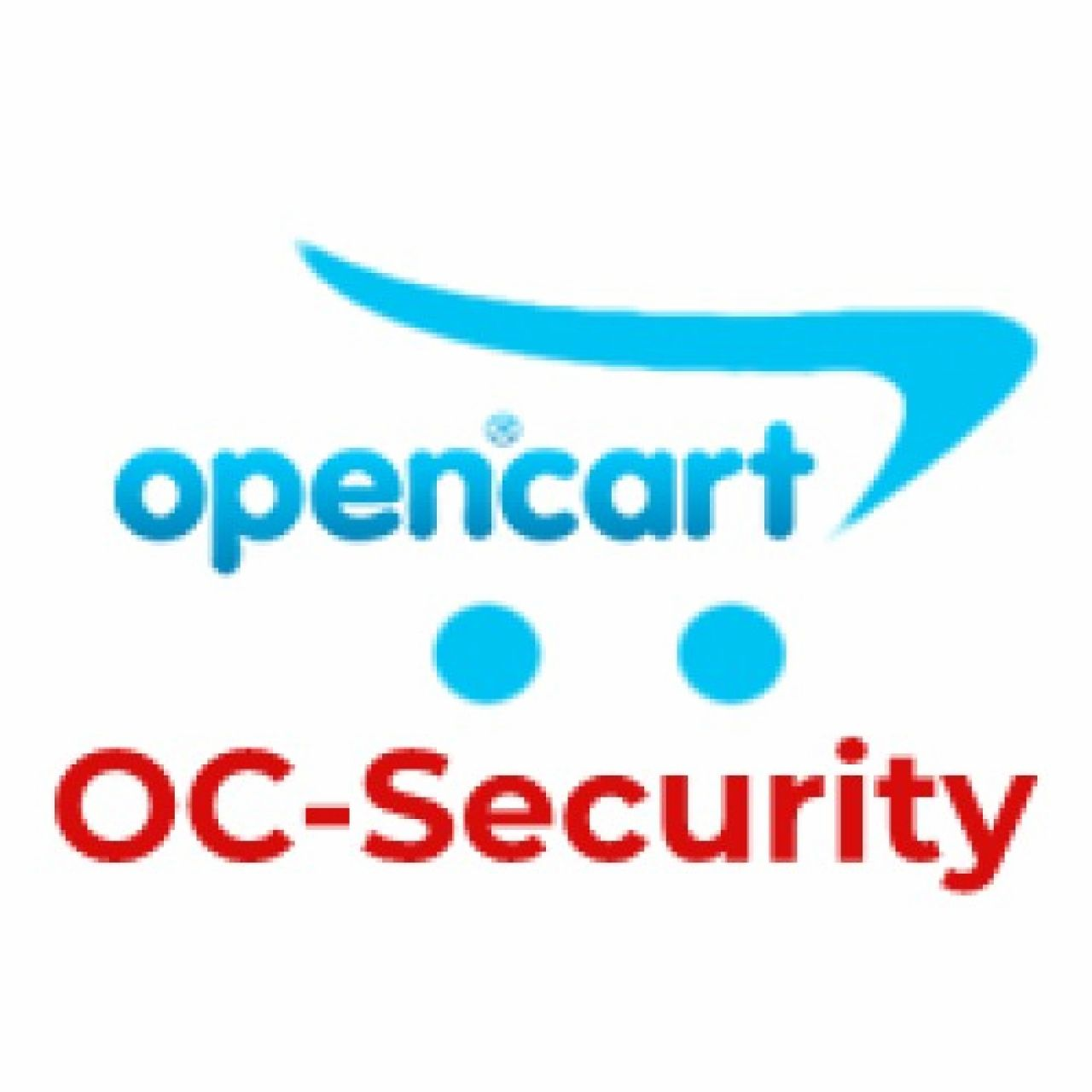 Аудит Web безопасности (для разработчиков) из категории Безопасность для CMS OpenCart (ОпенКарт)