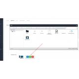 Менеджер изображений Opencart 3 из категории Админка для CMS OpenCart (ОпенКарт) фото 1