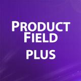 ProductField Plus - универсальный модуль показа полей товара из категории Прочие для CMS OpenCart (ОпенКарт)