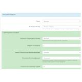 Google Reviews - отзывы с гугл карт (Google Business) + отзывы о товарах из категории Прочие для CMS OpenCart (ОпенКарт) фото 2