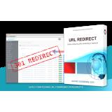 Url Redirect из категории SEO, карта сайта, оптимизация для CMS OpenCart (ОпенКарт)