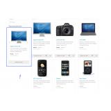 Вкладки товара 6 в 1 (Product tab's 6 in 1) 2x  из категории Оформление для CMS OpenCart (ОпенКарт) фото 1