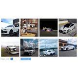 Instagram Feed Widget из категории Социальные сети, отзывы для CMS OpenCart (ОпенКарт) фото 5