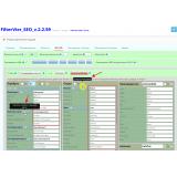 Фильтр товаров - FilterVier_SEO из категории Фильтры для CMS OpenCart (ОпенКарт) фото 20