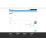 Экспорт корзины/заказов в Excel из категории Заказ, корзина для CMS OpenCart (ОпенКарт) фото 11