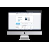 TechStore - адаптивный универсальный шаблон (v 3.0) из категории Шаблоны для CMS OpenCart (ОпенКарт)
