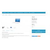 Купи в кредит (Тинькофф Кредит) PRO из категории Оплата для CMS OpenCart (ОпенКарт) фото 13