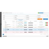 CheckClient - проверка покупателя по номеру телефона из категории Админка для CMS OpenCart (ОпенКарт) фото 6