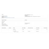 Закупочная цена товаров opencart из категории Админка для CMS OpenCart (ОпенКарт) фото 4